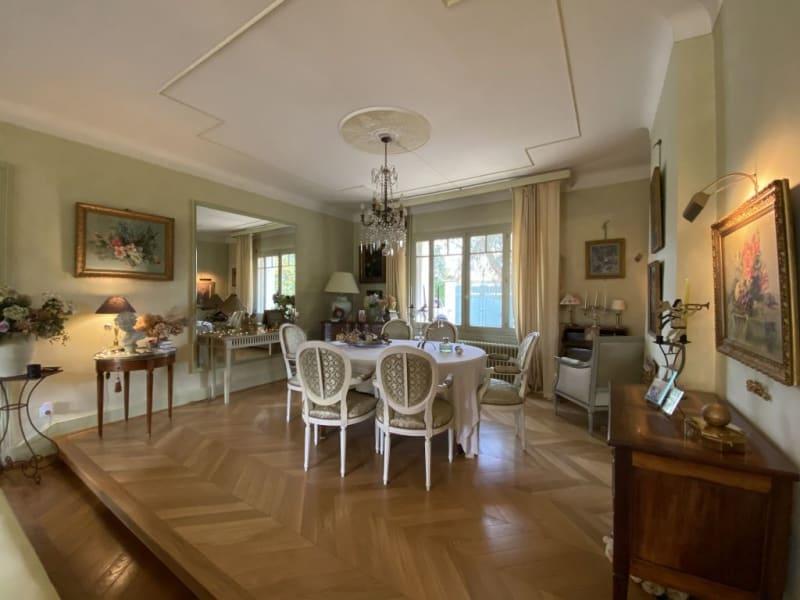 Vente maison / villa Agen 473000€ - Photo 8