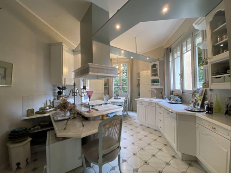 Vente maison / villa Agen 473000€ - Photo 9