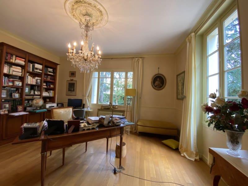 Vente maison / villa Agen 473000€ - Photo 10