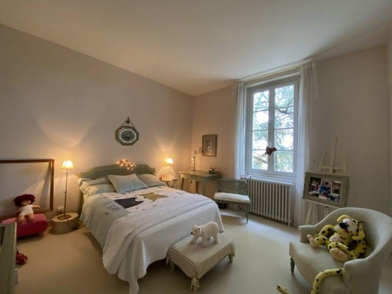 Vente maison / villa Agen 473000€ - Photo 13
