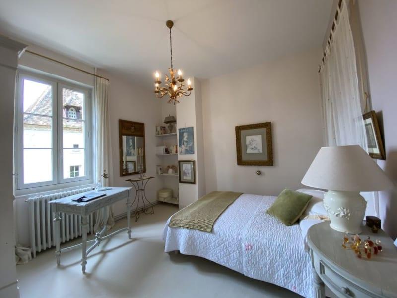Vente maison / villa Agen 473000€ - Photo 14