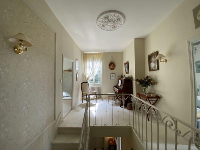 Vente maison / villa Agen 473000€ - Photo 15