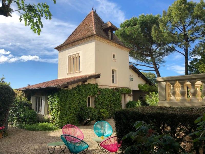 Vente maison / villa Agen 473000€ - Photo 16