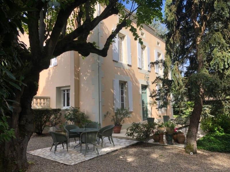 Vente maison / villa Agen 473000€ - Photo 17