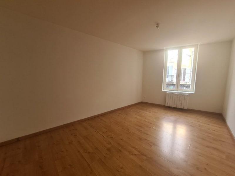 Location appartement Agen 380€ CC - Photo 3
