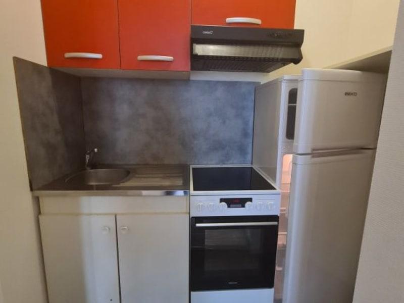 Location appartement Agen 380€ CC - Photo 4