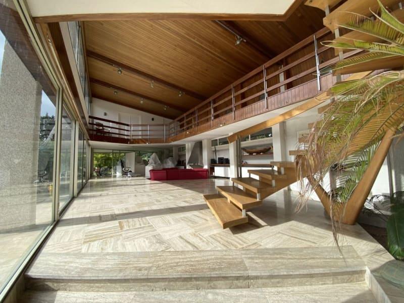 Vente maison / villa Le passage 545000€ - Photo 2