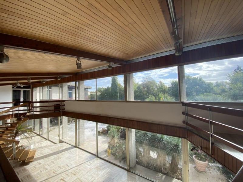 Vente maison / villa Le passage 545000€ - Photo 3