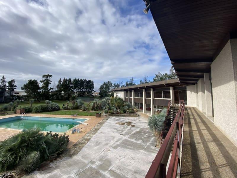Vente maison / villa Le passage 545000€ - Photo 12