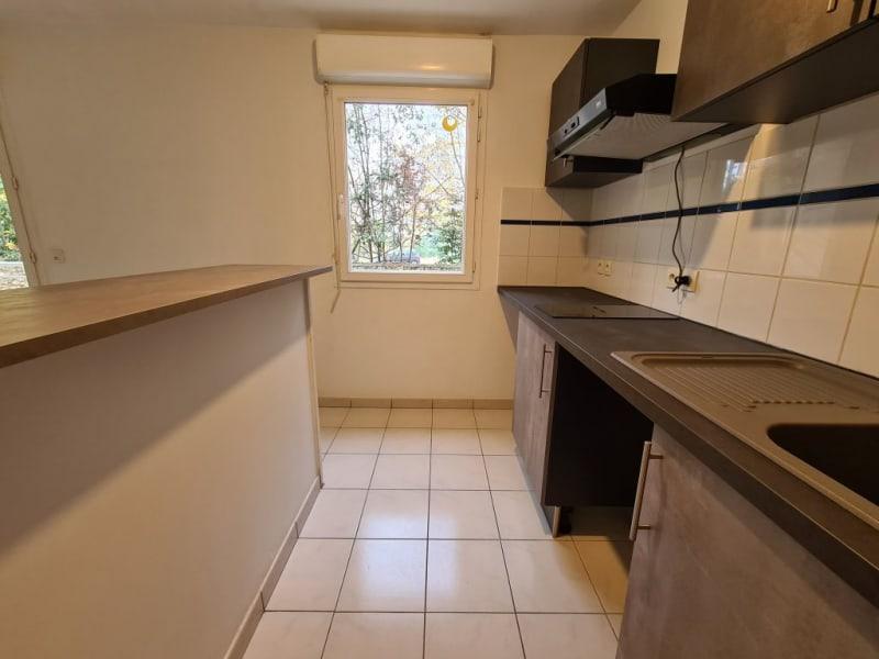 Location appartement Agen 545€ CC - Photo 3