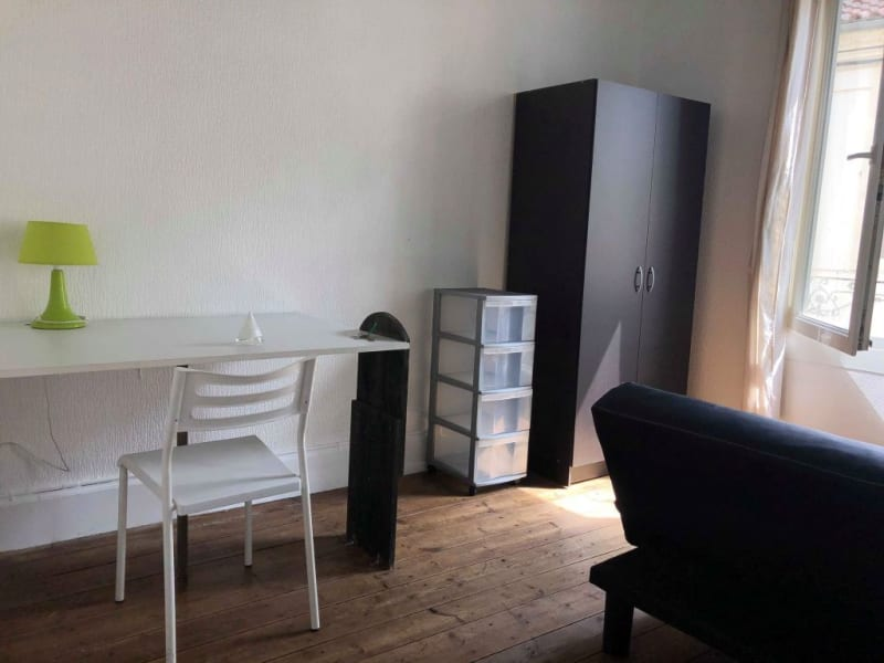 Location appartement Agen 335€ CC - Photo 2