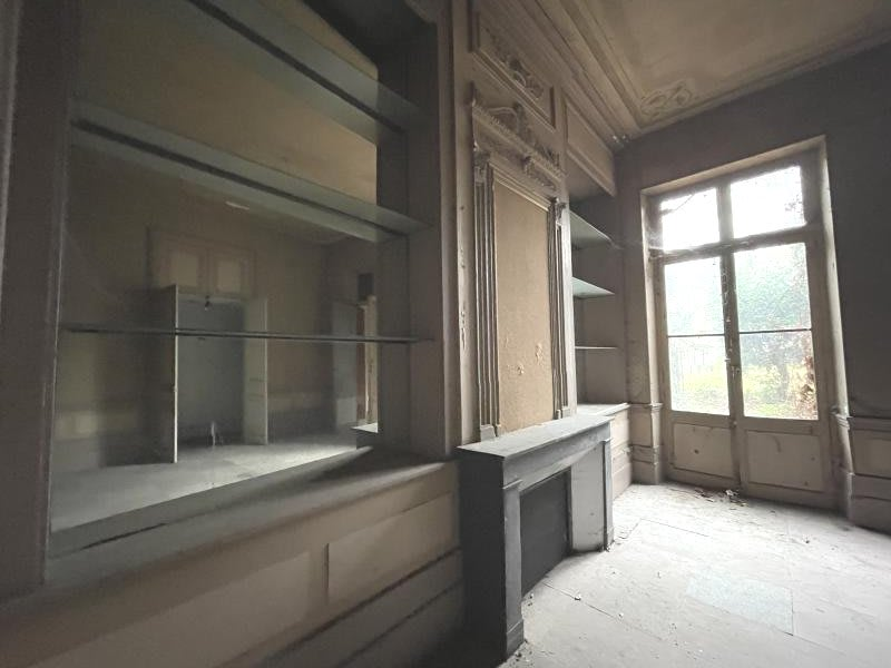 Vente immeuble Agen 407500€ - Photo 2