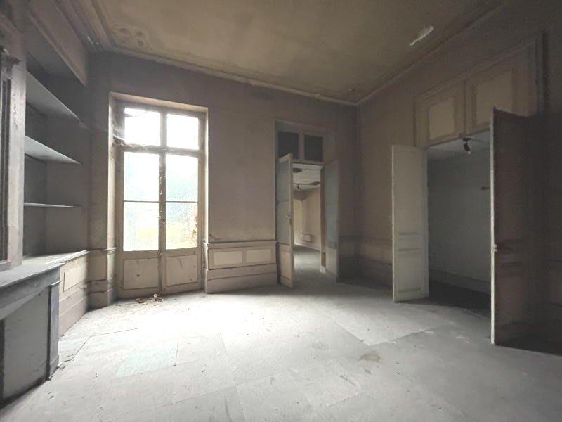 Vente immeuble Agen 407500€ - Photo 3