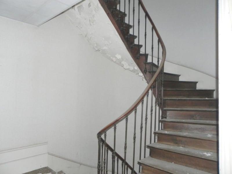 Vente immeuble Agen 407500€ - Photo 4