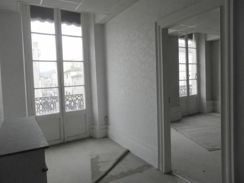 Vente immeuble Agen 407500€ - Photo 5