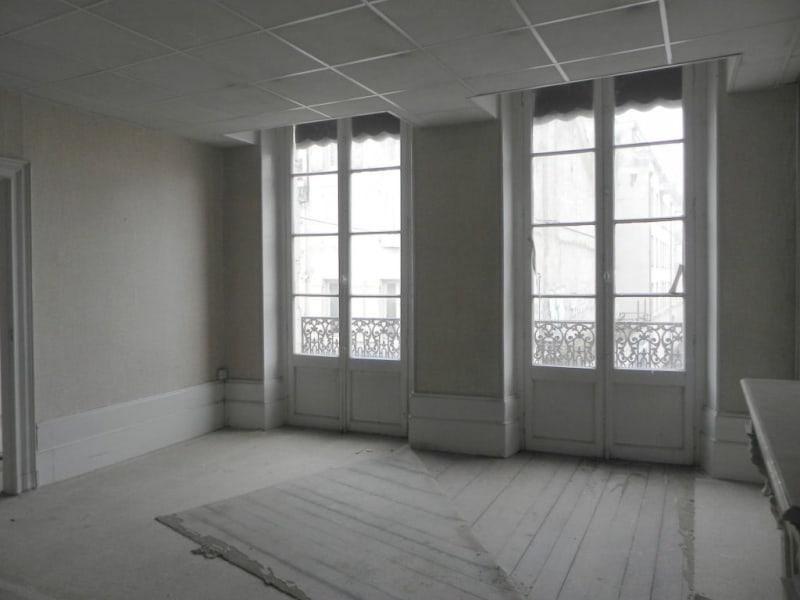 Vente immeuble Agen 407500€ - Photo 6