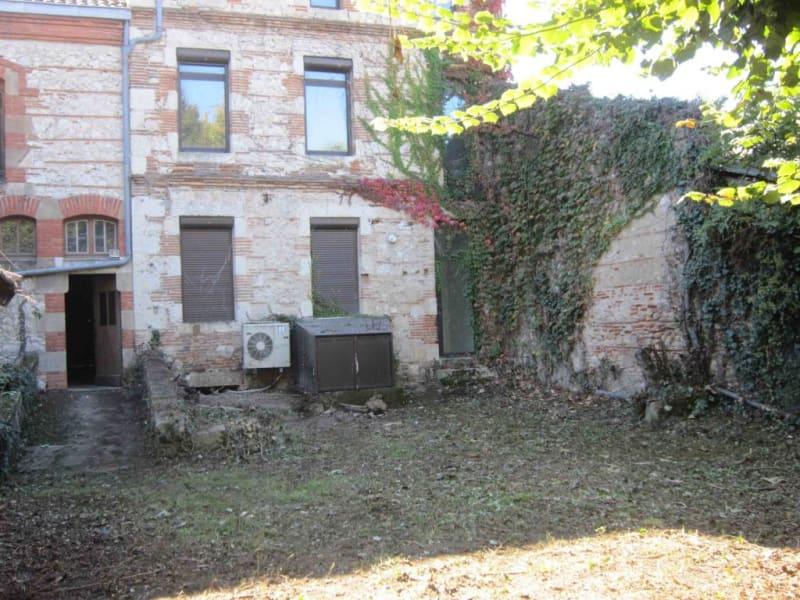 Vente immeuble Agen 492500€ - Photo 1