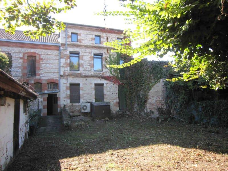 Vente immeuble Agen 492500€ - Photo 2
