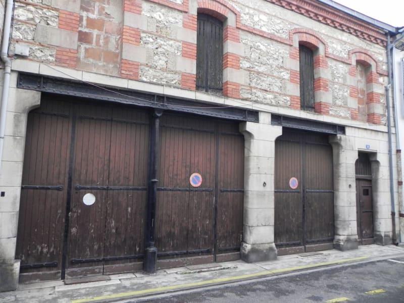 Vente immeuble Agen 492500€ - Photo 6