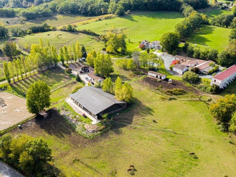 Vente maison / villa Agen 1570000€ - Photo 1