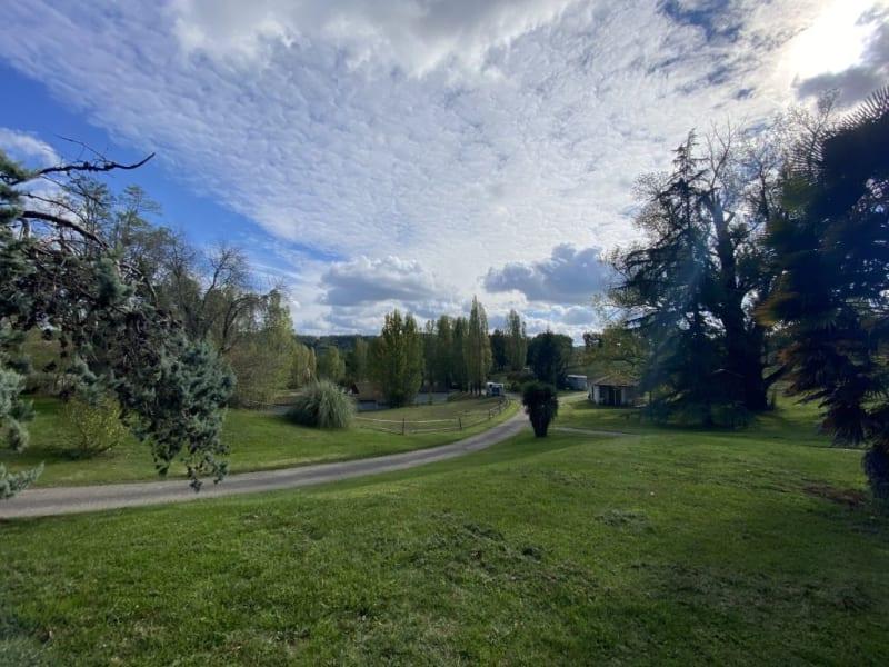 Vente maison / villa Agen 1570000€ - Photo 2