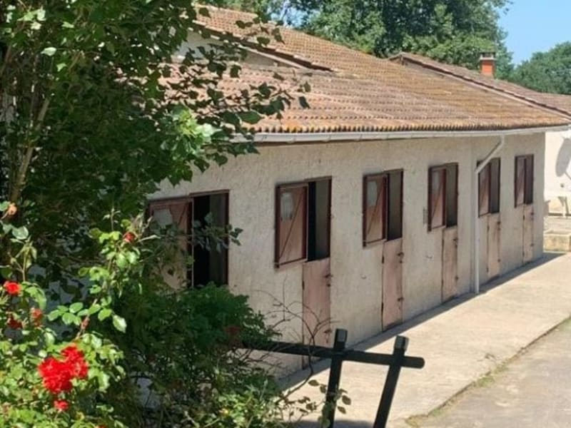 Vente maison / villa Agen 1570000€ - Photo 10
