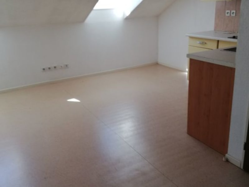 Rental apartment Tarbes 300€ CC - Picture 4