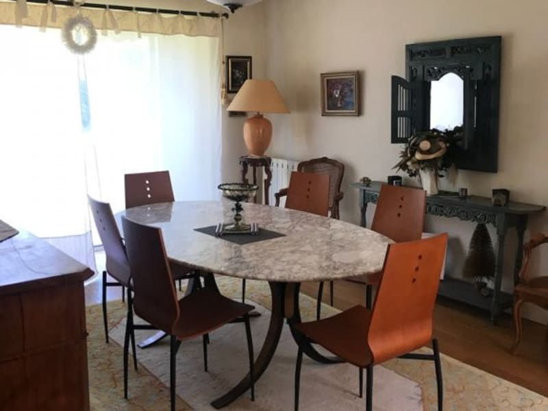 Sale house / villa Laloubere 395 000€ - Picture 6