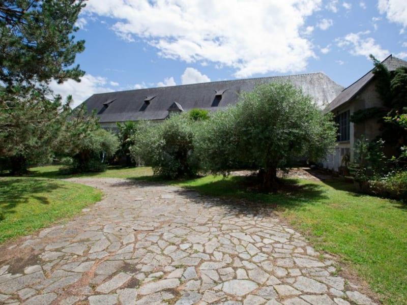Sale house / villa Ibos 449400€ - Picture 3
