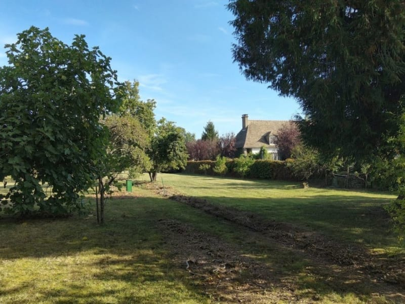 Sale house / villa Ibos 449400€ - Picture 4