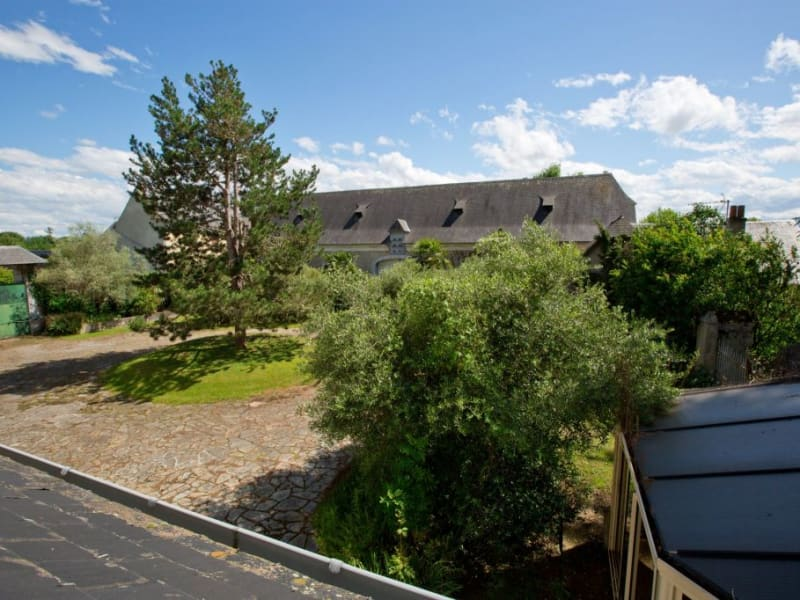 Sale house / villa Ibos 449400€ - Picture 8