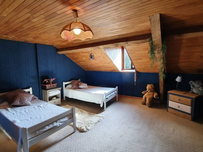 Sale house / villa Tarbes 180200€ - Picture 6