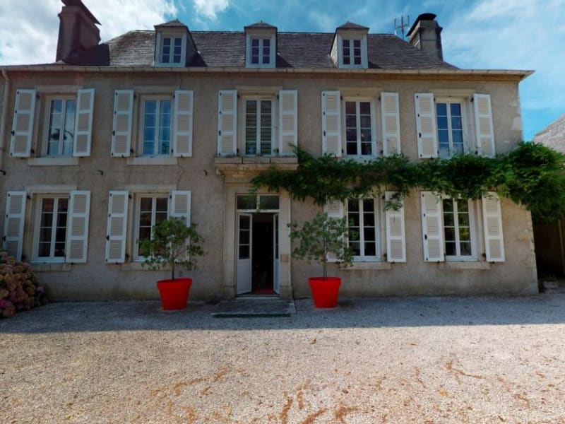 Vente appartement Pau 765000€ - Photo 2