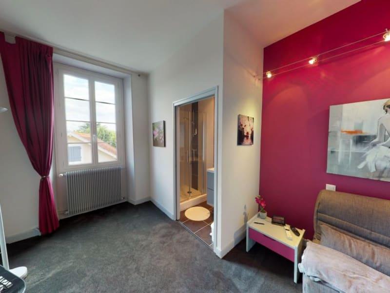 Vente appartement Pau 765000€ - Photo 11