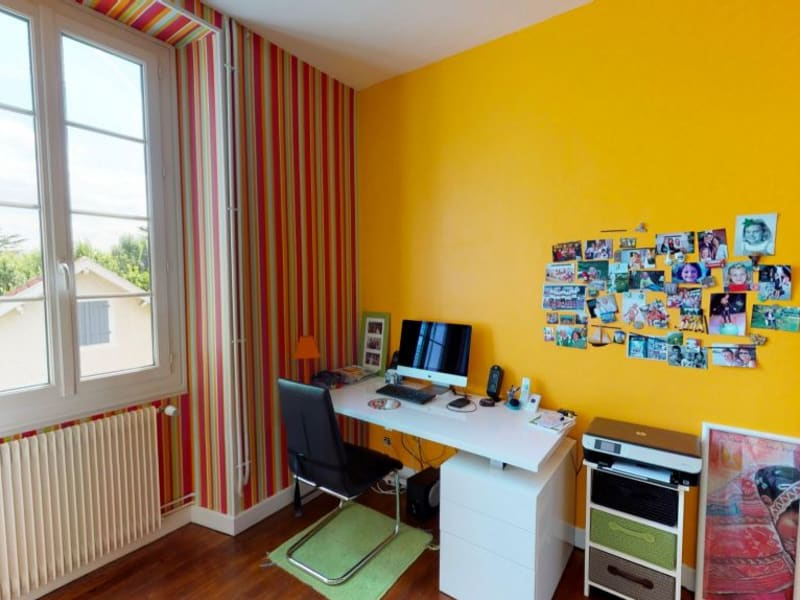 Vente appartement Pau 765000€ - Photo 15