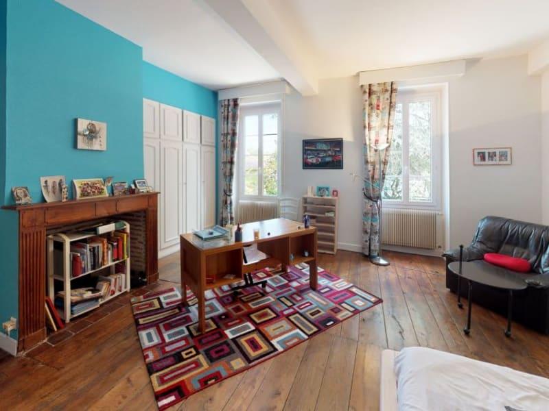 Vente appartement Pau 765000€ - Photo 16