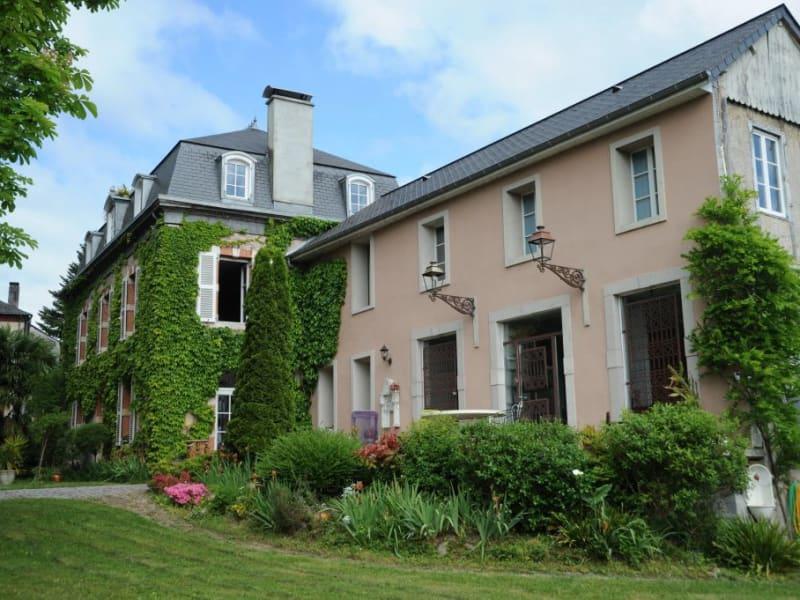 Sale apartment Pau 546000€ - Picture 4
