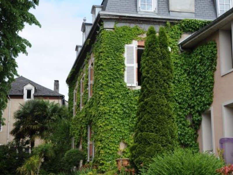 Sale apartment Pau 546000€ - Picture 5
