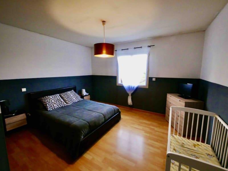 Sale house / villa Borderes sur l echez 299000€ - Picture 6