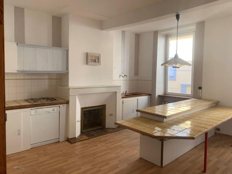 Sale house / villa Tarbes 211000€ - Picture 1