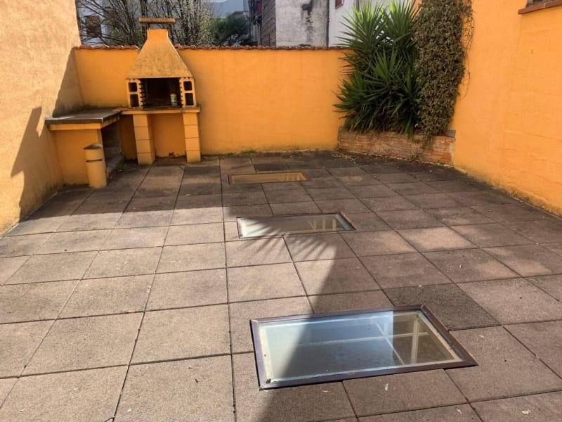 Sale house / villa Tarbes 211000€ - Picture 5