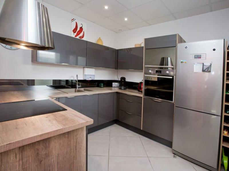 Sale house / villa Tarbes 393700€ - Picture 3