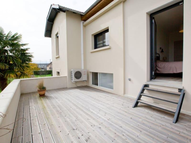 Sale house / villa Tarbes 393700€ - Picture 4