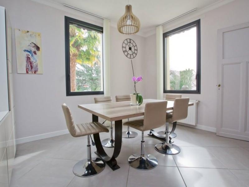 Sale house / villa Tarbes 393700€ - Picture 5