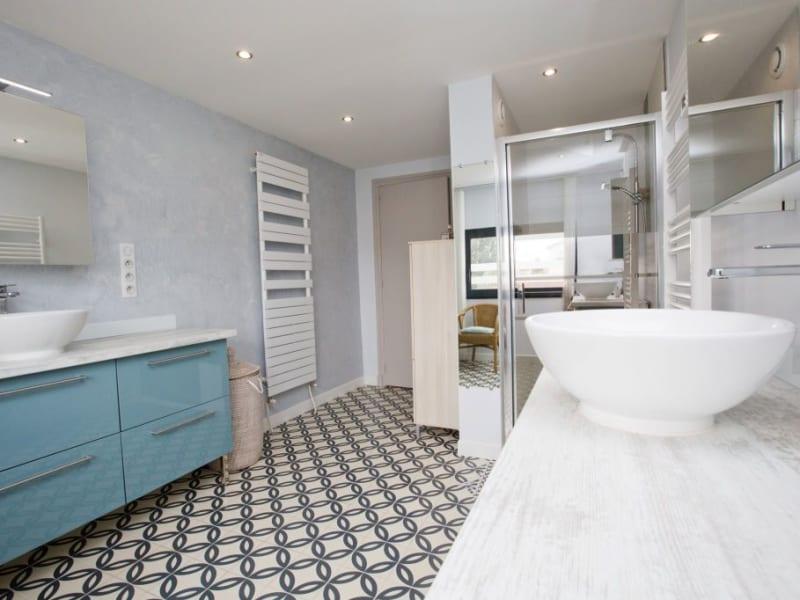 Sale house / villa Tarbes 393700€ - Picture 6