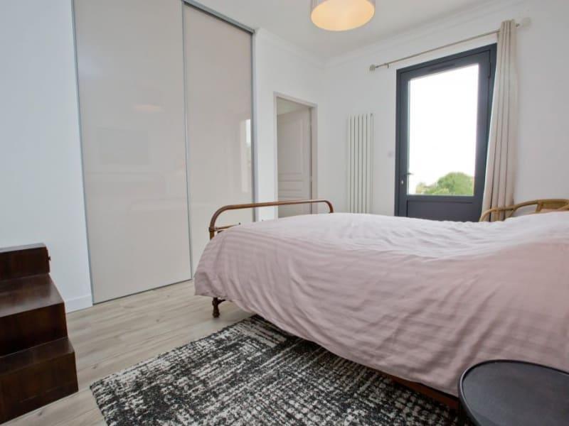 Sale house / villa Tarbes 393700€ - Picture 8