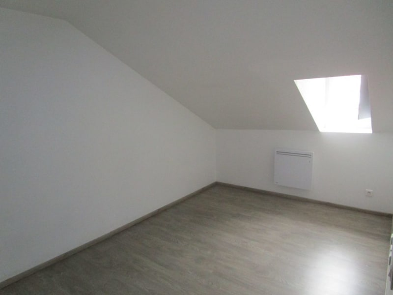 Sale building Tarbes 609000€ - Picture 2