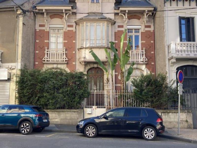 Sale house / villa Tarbes 535500€ - Picture 1