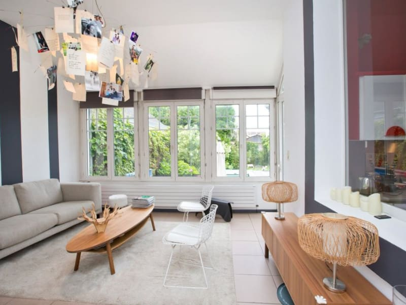 Sale house / villa Tarbes 535500€ - Picture 2