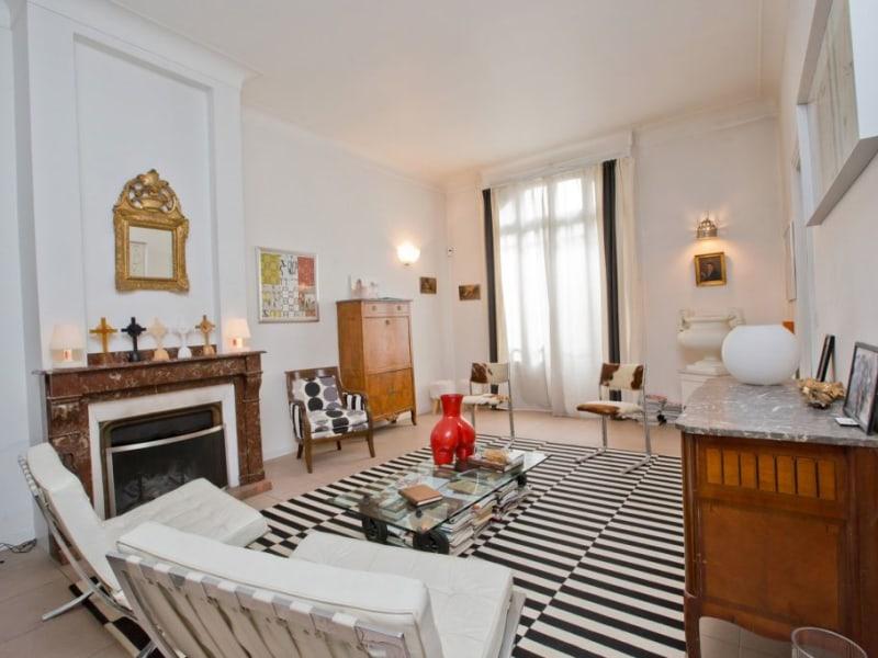 Sale house / villa Tarbes 535500€ - Picture 3